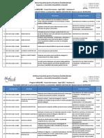 Rezultate evaluare tehnica CI 2013 - sesiunea 2.pdf