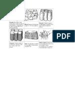 struktur tanah.docx