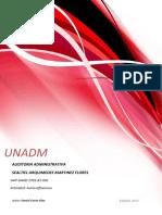 GAAD_U1_ATR_DACD