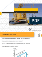 PPT02_VECTORES