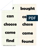 One-click Print Document