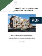 04-Financiamiento de La Vivienda