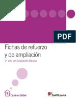 ficha_refuerzo.pdf