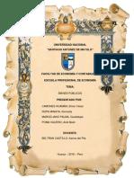 BIENES PUBLICOS CONCLUIDO.docx