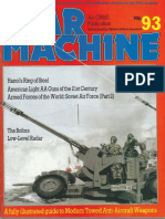 WarMachine 093