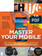 TechLifeAustralia-June2018.pdf