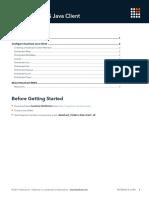 IMDG_JavaClient