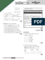 Nef Elem Filetest 7a