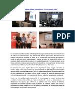 DISEÑO DE SISTEMAS SOLARES FOTOVOLTICOS Rafa.docx