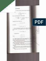 Materiais de Construção VOL 1 - L.A Falcão Bauer (Parte 2).pdf