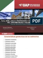 SEM2_(3)S1,S2 REL. GRAV_VOL.pdf