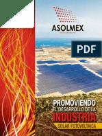 Reforma Asolmex