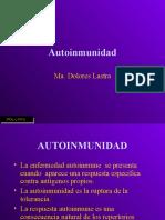 10 Autoinmunidad