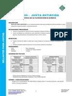 Ht Euco 455 Junta Antiacida- 2016 (2)