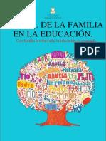 Proyecto de Escuela Para Padres - Copia