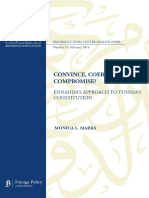 Ennahda-Approach-Tunisia-Constitution-English.pdf