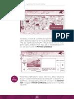 documentodetrabajo-2