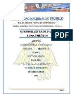 COMPROBANTES-O-DOCUMENTOS-DE-PAGO-21.docx