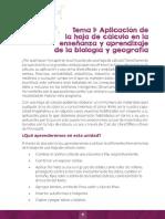 documentodetrabajo-1