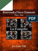 14 Los Evangelios.pdf