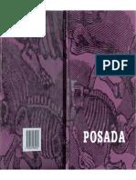 Jose-Guadalupe-Posada.pdf