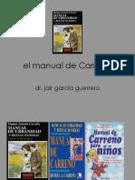 Manual Carreño