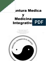 Acupuntura y Medicina Integrativa  -es slideshare net 145.pdf