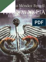 2010 Pharmakeia.pdf