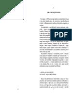 Cap I Historia de la terapia familiar.pdf