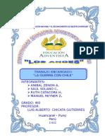 CARATULA COLEGIO LOS ANDES HUANCANE 001.doc