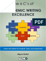 6 Cs of Academic Writing Excellence.pdf