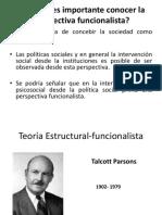 Perspectiva Funcionalista. Parsons.pdf
