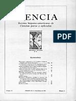 1941_02_02-z2.pdf