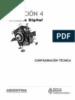 Estación 4.pdf