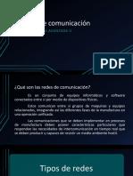 Redes de comunicación.pptx