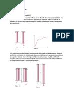 Esfuerzos y Deformacion (1)
