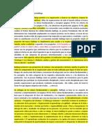 Malcom Baldrige Traducido1.en.es