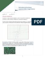 Derivadasdefuncionesexponencialesylogaritmicas.pdf