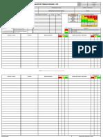FLS-HSE-F-021 Análisis de Trabajo Seguro