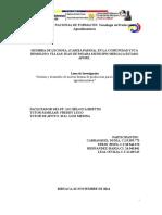 254729540-Proyecto-Siembra-de-Lechosa-Cariea-Papaya.doc