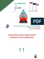 Sosialisasi Saka Pariwisata Kak Basori.pdf