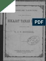 hikayat-tanah-hindia.pdf