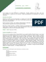Maria Modelo de Consagracion.doc