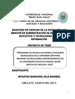 1-PROYECTO-TESIS-ZILA.U.N.P.R.G-1Sept..docx