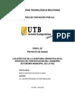 Perfil de Proyecto Investigación v3