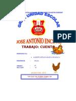 CARATULA COLEGIO JAE.doc