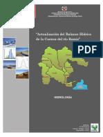 Hydrologia Ramis II.pdf