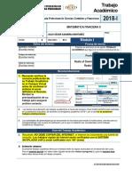 FTA-MATEMATICA_FINANCIERAS_II_2018-1-M1