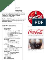 Coca-Cola – Wikipedia