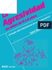 Agresividad en niños de 0 a 6.pdf
